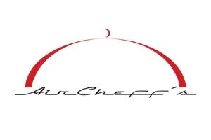 Air Cheff's