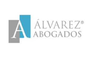 Álvarez Abogados