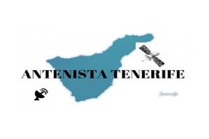 Antenista Tenerife