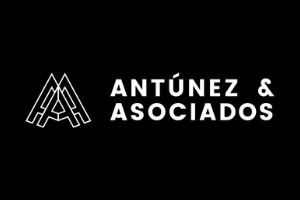 Antúnez & Abogados