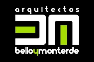 Arquitectos Bello y Monterde
