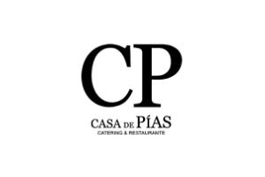 Casa De Pias