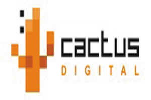 Cactus Digital