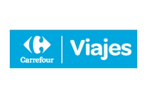 Viajes Carrefour Las Palmas
