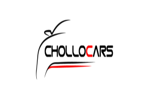Chollocars
