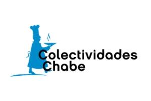 Colectividades Chabe