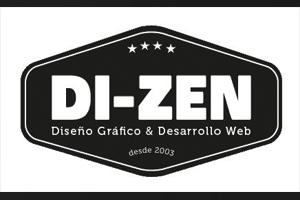 Di-Zen