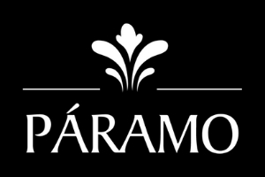 El Jardin De Paramo