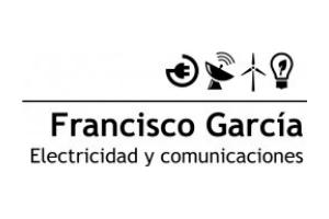 Francisco García Electricidad y Comunicaciones