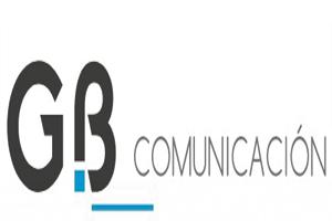 GB Comunicación