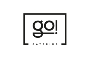 Go! Catering Madrid