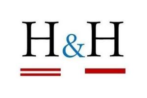 H&H Abogados de Divorcios