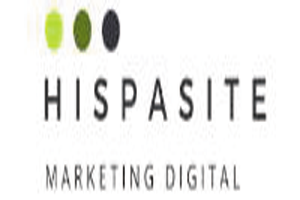 Hispasite Marketing Digital
