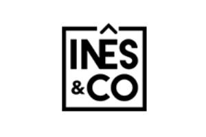 Ines & Co