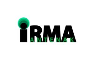 Irma Antenak
