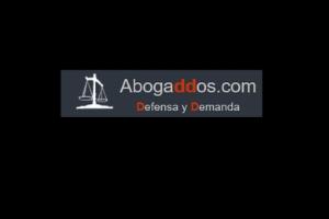 Abogaddos.com