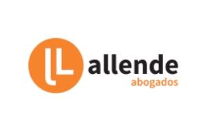 Allende Abogados Rivas
