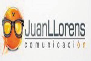 Juan Llorens Grupo