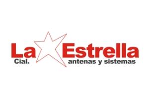 Comercial La Estrella S.L.