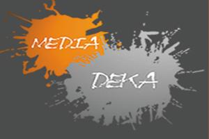 Mediadeka