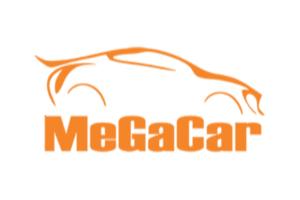 Megacar