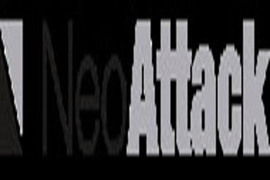 NeoAttack