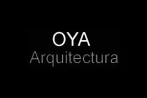 OYA Arquitectura