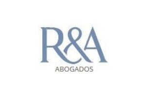 R&A Abogados