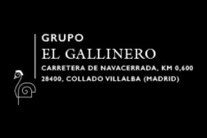 Restaurante El Gallinero