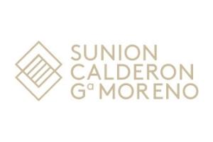 Sunion Calderón Ga Moreno