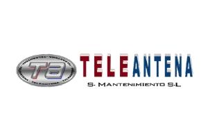 TeleAntena