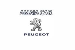 Amaia Car