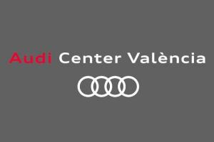 Audi Center Valencia