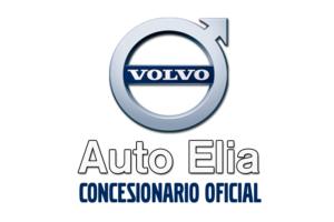 Auto Elia Madrid
