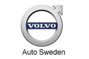 Auto Sweden