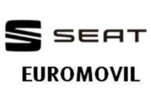 Euromovil Talavera