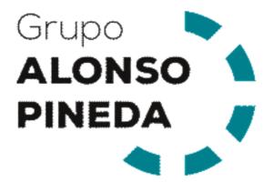 Grupo Alonso Pineda