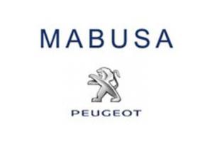 Mabusa