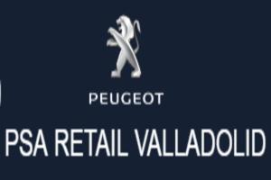 Psa Retail Valladolid