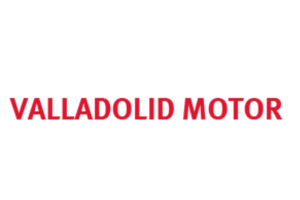 Valladolid Motor