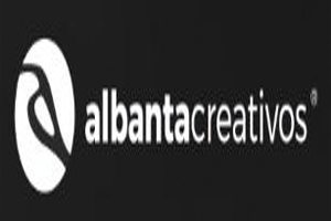 AlbantaCreativos