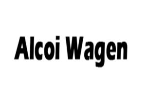 Alcoi Wagen