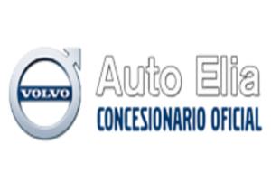 Auto Elia Guadalajara