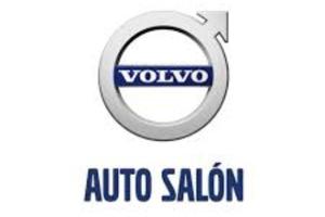 Auto Salón Volvo Cars