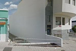Automotor Canarias Fuerteventura