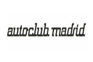Autoclub Madrid