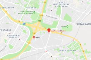 AutoPremier Guadalajara