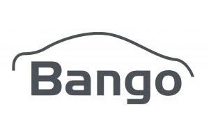 Autos Bango