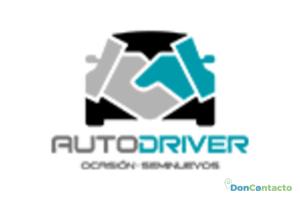 Autodriver