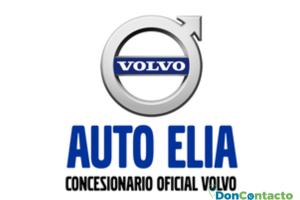 Auto Elia